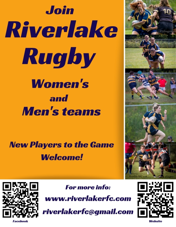 web_fb qr riverlake recruit 2019